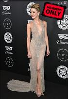 Celebrity Photo: Amber Heard 3092x4512   2.7 mb Viewed 2 times @BestEyeCandy.com Added 12 days ago