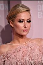 Celebrity Photo: Paris Hilton 683x1024   168 kb Viewed 21 times @BestEyeCandy.com Added 17 days ago