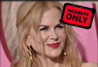 Celebrity Photo: Nicole Kidman 4200x2870   2.1 mb Viewed 1 time @BestEyeCandy.com Added 186 days ago