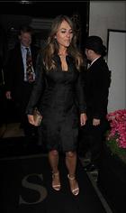 Celebrity Photo: Elizabeth Hurley 2224x3752   1,074 kb Viewed 31 times @BestEyeCandy.com Added 18 days ago