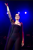 Celebrity Photo: Jessie J 1200x1804   135 kb Viewed 62 times @BestEyeCandy.com Added 100 days ago