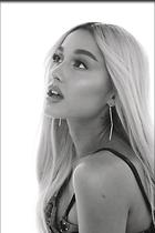 Celebrity Photo: Ariana Grande 1280x1920   1,027 kb Viewed 20 times @BestEyeCandy.com Added 123 days ago