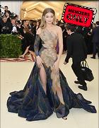 Celebrity Photo: Gigi Hadid 3553x4600   2.7 mb Viewed 1 time @BestEyeCandy.com Added 37 days ago