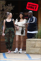 Celebrity Photo: Kylie Jenner 2134x3200   1.9 mb Viewed 0 times @BestEyeCandy.com Added 5 hours ago