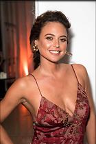 Celebrity Photo: Josie Maran 1200x1800   290 kb Viewed 209 times @BestEyeCandy.com Added 476 days ago
