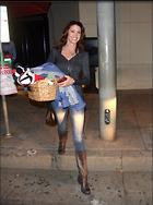 Celebrity Photo: Shannon Elizabeth 1200x1613   227 kb Viewed 71 times @BestEyeCandy.com Added 464 days ago