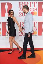 Celebrity Photo: Cheryl Cole 2200x3300   1.1 mb Viewed 38 times @BestEyeCandy.com Added 21 days ago