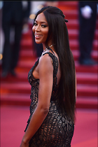 Celebrity Photo: Naomi Campbell 1200x1803   185 kb Viewed 44 times @BestEyeCandy.com Added 149 days ago