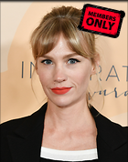 Celebrity Photo: January Jones 2796x3551   1.7 mb Viewed 1 time @BestEyeCandy.com Added 161 days ago