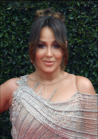 Celebrity Photo: Adrienne Bailon 1200x1687   413 kb Viewed 118 times @BestEyeCandy.com Added 410 days ago