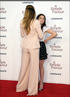 Celebrity Photo: Anna Kendrick 2270x3150   426 kb Viewed 40 times @BestEyeCandy.com Added 119 days ago