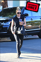 Celebrity Photo: Ashley Benson 2100x3150   2.2 mb Viewed 0 times @BestEyeCandy.com Added 77 days ago