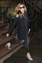 Celebrity Photo: Sarah Jessica Parker 1200x1800   232 kb Viewed 37 times @BestEyeCandy.com Added 55 days ago