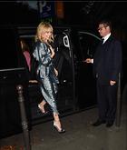Celebrity Photo: Kylie Minogue 2911x3435   1,116 kb Viewed 23 times @BestEyeCandy.com Added 19 days ago