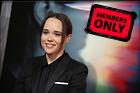 Celebrity Photo: Ellen Page 5760x3840   1.6 mb Viewed 0 times @BestEyeCandy.com Added 81 days ago