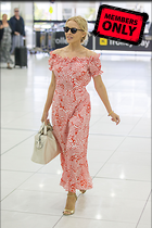 Celebrity Photo: Kylie Minogue 2960x4440   1.5 mb Viewed 0 times @BestEyeCandy.com Added 81 days ago