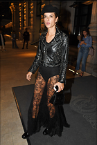 Celebrity Photo: Alessandra Ambrosio 2362x3543   1.2 mb Viewed 35 times @BestEyeCandy.com Added 238 days ago