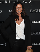 Celebrity Photo: Sara Evans 2312x3000   836 kb Viewed 63 times @BestEyeCandy.com Added 143 days ago