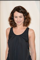 Celebrity Photo: Olga Kurylenko 1988x2978   290 kb Viewed 38 times @BestEyeCandy.com Added 59 days ago