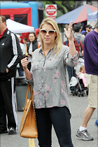 Celebrity Photo: Jodie Sweetin 1200x1800   270 kb Viewed 32 times @BestEyeCandy.com Added 172 days ago
