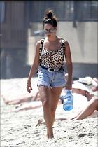 Celebrity Photo: Ashley Tisdale 1200x1801   209 kb Viewed 47 times @BestEyeCandy.com Added 44 days ago