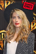 Celebrity Photo: Amber Heard 2024x3000   1.5 mb Viewed 1 time @BestEyeCandy.com Added 12 days ago