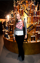 Celebrity Photo: Devon Aoki 1200x1872   356 kb Viewed 82 times @BestEyeCandy.com Added 472 days ago