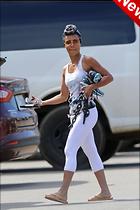 Celebrity Photo: Jada Pinkett Smith 1200x1800   162 kb Viewed 10 times @BestEyeCandy.com Added 13 days ago