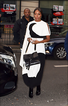 Celebrity Photo: Naomi Campbell 1200x1856   219 kb Viewed 16 times @BestEyeCandy.com Added 76 days ago