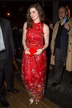 Celebrity Photo: Anne Hathaway 2000x3000   919 kb Viewed 20 times @BestEyeCandy.com Added 55 days ago