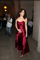 Celebrity Photo: Anna Friel 1200x1800   176 kb Viewed 9 times @BestEyeCandy.com Added 18 days ago
