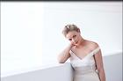 Celebrity Photo: Abbie Cornish 605x398   75 kb Viewed 52 times @BestEyeCandy.com Added 140 days ago
