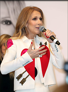 Celebrity Photo: Celine Dion 1200x1609   207 kb Viewed 14 times @BestEyeCandy.com Added 16 days ago