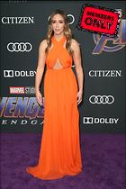 Celebrity Photo: Chloe Bennet 2403x3600   2.8 mb Viewed 2 times @BestEyeCandy.com Added 14 days ago