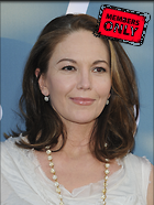 Celebrity Photo: Diane Lane 2111x2807   1.3 mb Viewed 0 times @BestEyeCandy.com Added 80 days ago