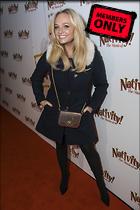 Celebrity Photo: Emma Bunton 3204x4806   1.3 mb Viewed 0 times @BestEyeCandy.com Added 6 days ago