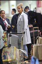 Celebrity Photo: Leona Lewis 1200x1800   304 kb Viewed 13 times @BestEyeCandy.com Added 33 days ago