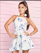 Celebrity Photo: Ariana Grande 1470x1879   202 kb Viewed 17 times @BestEyeCandy.com Added 27 days ago