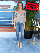 Celebrity Photo: Kendra Wilkinson 3438x4578   1.9 mb Viewed 3 times @BestEyeCandy.com Added 241 days ago