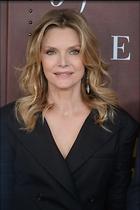 Celebrity Photo: Michelle Pfeiffer 1200x1803   239 kb Viewed 24 times @BestEyeCandy.com Added 16 days ago