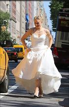 Celebrity Photo: Kristen Bell 1200x1854   276 kb Viewed 28 times @BestEyeCandy.com Added 19 days ago
