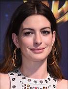 Celebrity Photo: Anne Hathaway 1200x1553   209 kb Viewed 19 times @BestEyeCandy.com Added 17 days ago