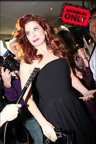 Celebrity Photo: Debra Messing 3744x5616   2.0 mb Viewed 0 times @BestEyeCandy.com Added 30 days ago