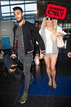 Celebrity Photo: Britney Spears 3103x4655   1.8 mb Viewed 3 times @BestEyeCandy.com Added 81 days ago
