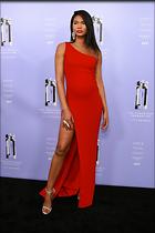 Celebrity Photo: Chanel Iman 2000x3000   941 kb Viewed 18 times @BestEyeCandy.com Added 145 days ago