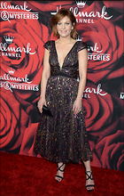 Celebrity Photo: Candace Cameron 1280x2013   389 kb Viewed 123 times @BestEyeCandy.com Added 349 days ago