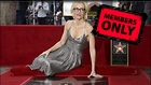 Celebrity Photo: Gillian Anderson 4980x2801   2.2 mb Viewed 6 times @BestEyeCandy.com Added 103 days ago