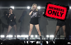 Celebrity Photo: Taylor Swift 3500x2188   2.7 mb Viewed 1 time @BestEyeCandy.com Added 70 days ago