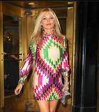 Celebrity Photo: Kate Moss 1600x1817   723 kb Viewed 12 times @BestEyeCandy.com Added 40 days ago