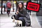 Celebrity Photo: Olivia Munn 3500x2367   1.6 mb Viewed 1 time @BestEyeCandy.com Added 21 days ago